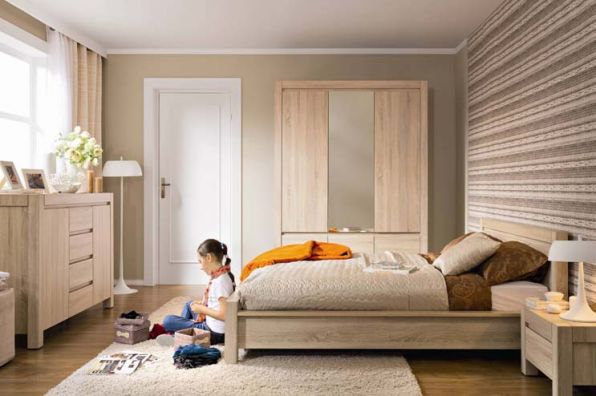Как выбрать уютную мебель?