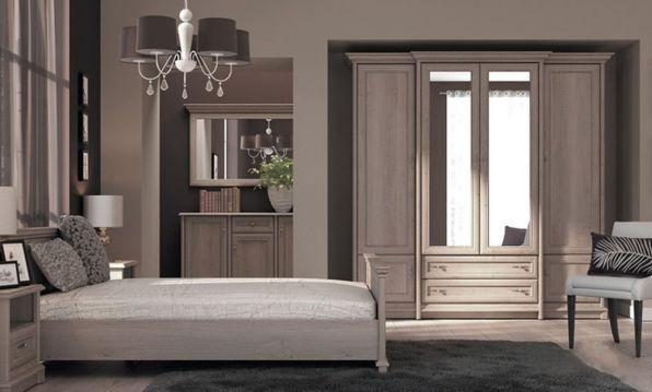спальня соната версаль купить в украине недорого цена отзывы