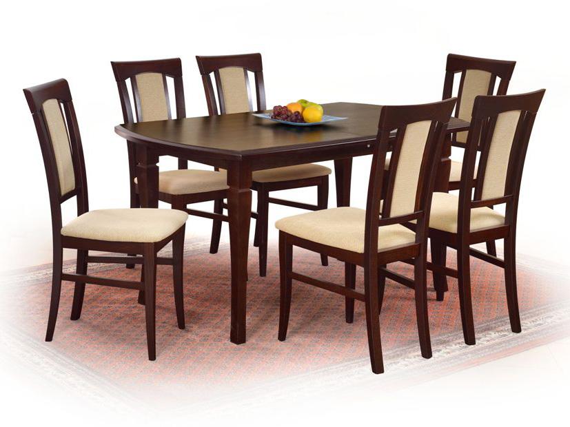 Столы и стулья в витебске