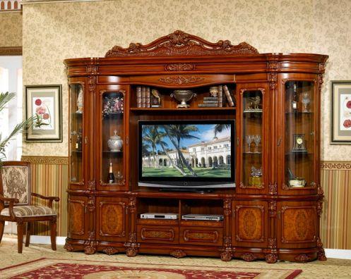 стенка для госттиной 8897 мебель для гостиной Nicolas купить в